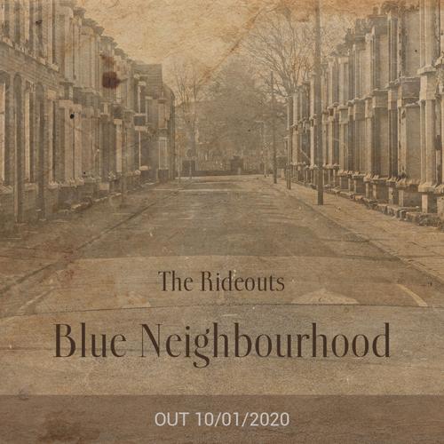 blue_neighbourhood_ad.jpg