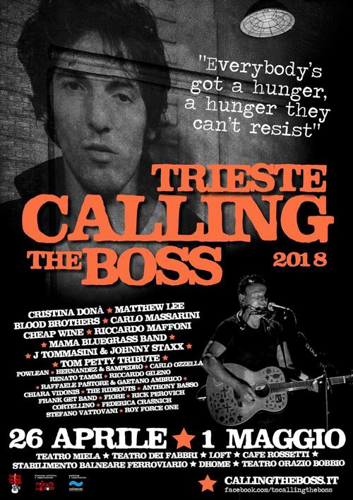 calling_the_boss_2018.jpg