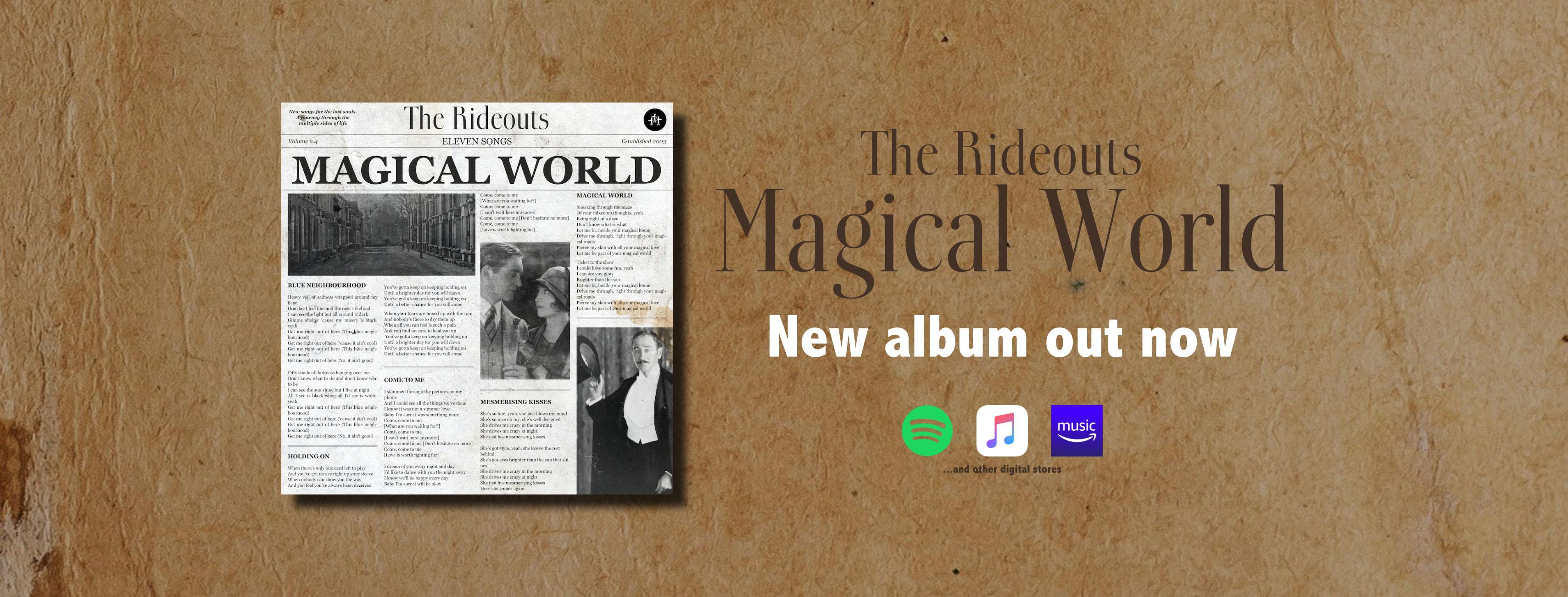 magical_world_album