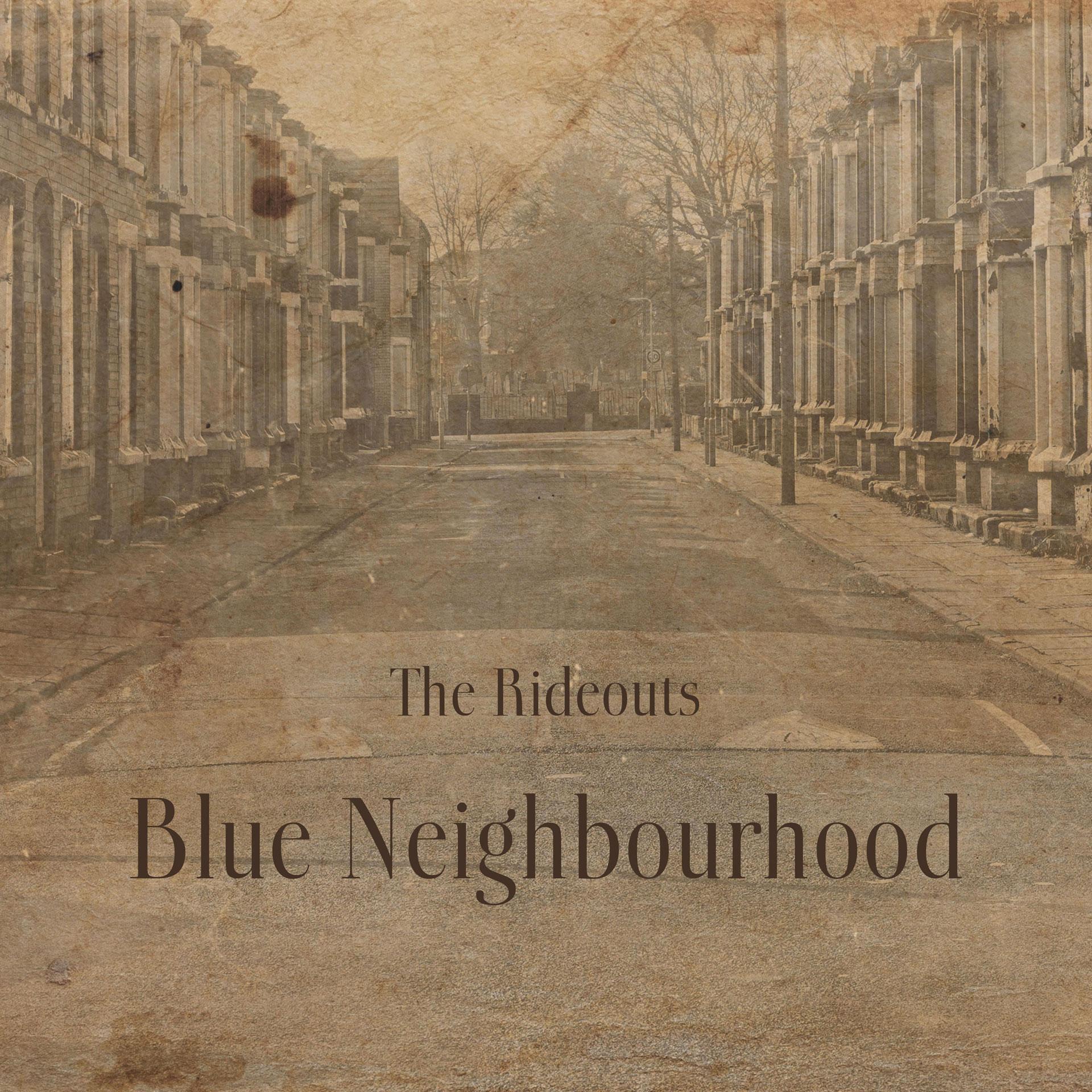 blue_neighbourhood_single_cover.jpg