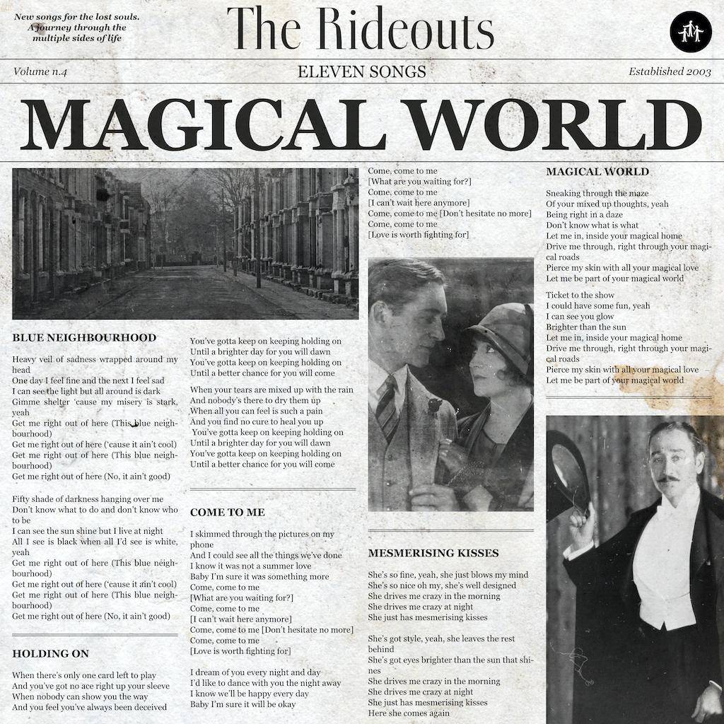 copertina_magical_front.jpeg