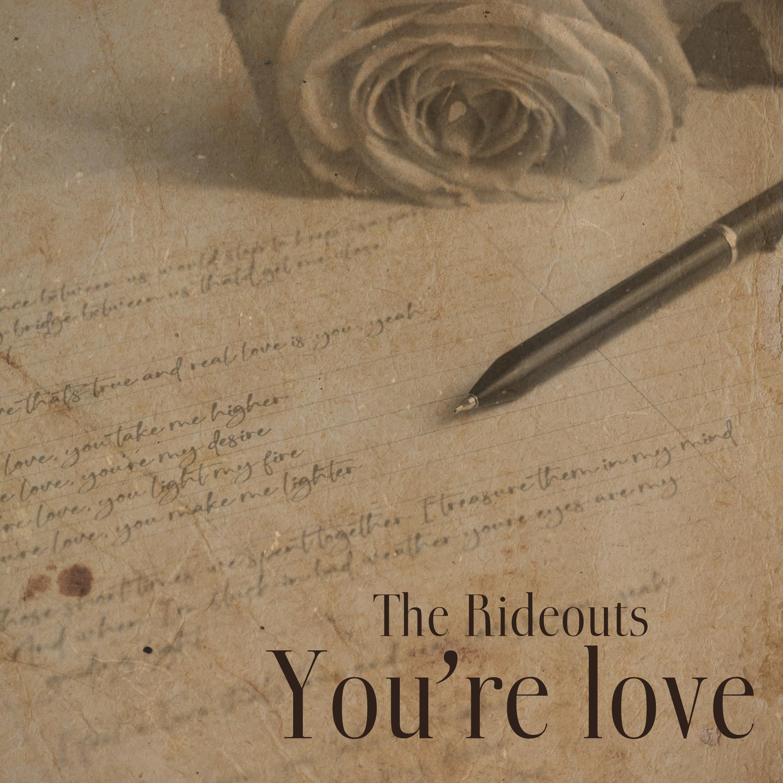 copertina_youre_love.jpg